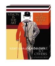 vision pop canvas printing arts