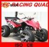 EEC ATV Quad 250cc (MC-386)
