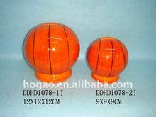 basketball saving box
