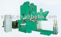 Fin Press Line/press line/press machine
