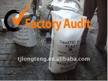 caustic soda /sodium hydroxide / Alkali q27