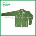 ladies'cotton ملابس رياضية( bt-- 630)