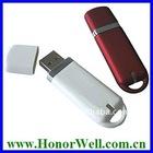 Promotional Gift Colorful Swivel USB Flash Drive 2GB 4GB 8GB