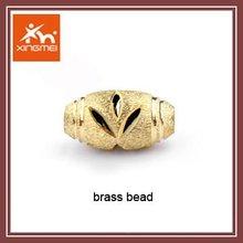 jewelry spacer beads prayer bead