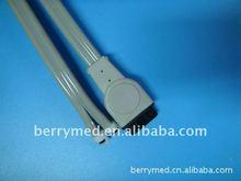 GE NIBP cuff interconnect hose & Blood Pressure Tubing