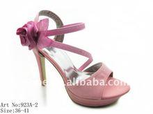 ladies fancy shoes high heel