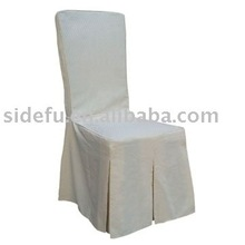 Hotel Chair Cover,Banquet Chair Cover,Polyester Chair Cover (SDFCH305)