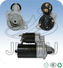 Marş motoru 12v 1.4 kwpmgr Deawoo oem hiçbir 0001-108-078 17782