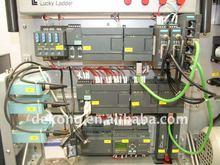 Siemens Simatic plc S7-200 300 400