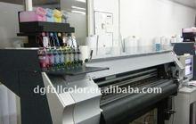 Bulk ink system for Mimaki,Double 4 color Big ciss for Mimaki JV33,JV3,JV5 etc