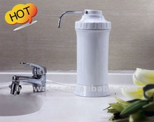 2012 8 stage NEW Mineral water purifier