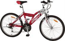 """26 """"Giant design MTB bike & bicycle HP-00395"""