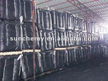 Wet process Carbon black N550