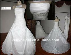 Good quality good price bridal