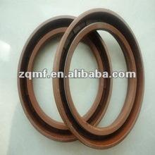 TC oil seal rubber material