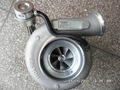 Cummins turbo holset 2841270/2841269