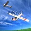 ep-dy8927 rc airplane rtf