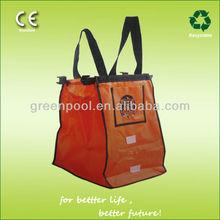Big foldable easy Shopper Bag