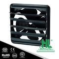 Industrial del ventilador y ventilador - SSVF-B