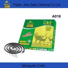 Goldeer lamok insenso/household mosquito citronella incense