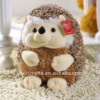 home decoration toy plush animal