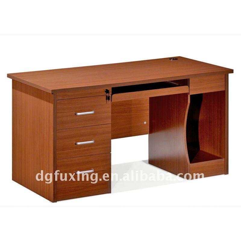 Decoracion mueble sofa muebles para pc de escritorio for Muebles para computador