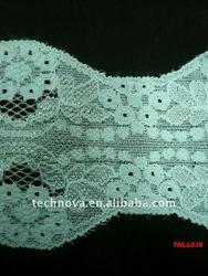 Exclusive/ Fashion Lycra Lace Shrug Bridal