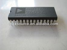 PC817-4/E Integrated Circuit