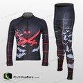 Personalizado 2011 ropa de ciclismo/bicicletas desgaste/camiseta de la bicicleta