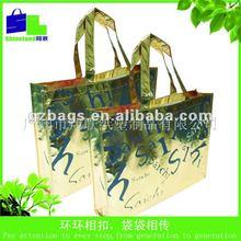 non woven cloth bags