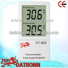 thermometer KT902 digital fish aquarium