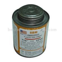 CPVC SOLVENT CEMENT/Cement