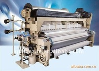 power loom machine for home texiles