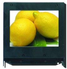 3.5 INCH TFT LCD MODULE / LCD SCREEN