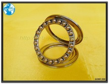 2012 High Quality Ball Bearing 51426