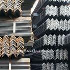 galvanized steel angle bar