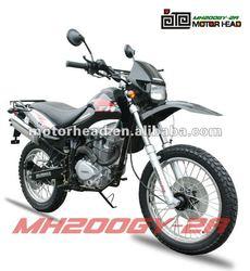 MH200GY-2,200cc dirt bike for sale cheap,heavy bike