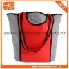 Long Strap Popular Expandable Practical Roomy Versatile Tote Bag