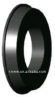 rubber seal gasket
