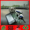 2013 new style car accessory in China