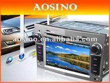 Special car dvd player / car radio for OPEL ASTRA / ANTARA / VECTRA / CORSA / MERIVA / VIVARO / ZAFIRA