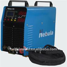 All digital MMA welding machine/equipment/welder