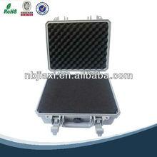 watertight camera case