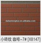 Decorative wall panel/prefabricated house/villa