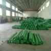 solid polyurethane sport flooring