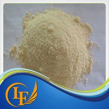 High quality rice bran Ceramide (10%- 20%) for you!!!