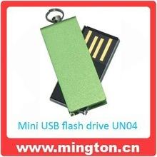 Plastic gifts oem usb drivers 4gb