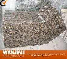 Prefab Granite Countertop Worktop