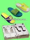 HOT Fashion EVA flat sole mold making
