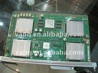 Cisco Network Supervisor Routing Engine ESR-PRE2